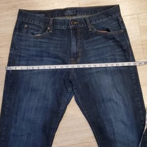 Lucky Brand Jeans - LUCKY BRAND JEANS 👖